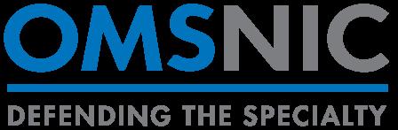 OMSNIC logo